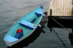 Acadia305