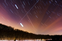 ISS_2-13-2012